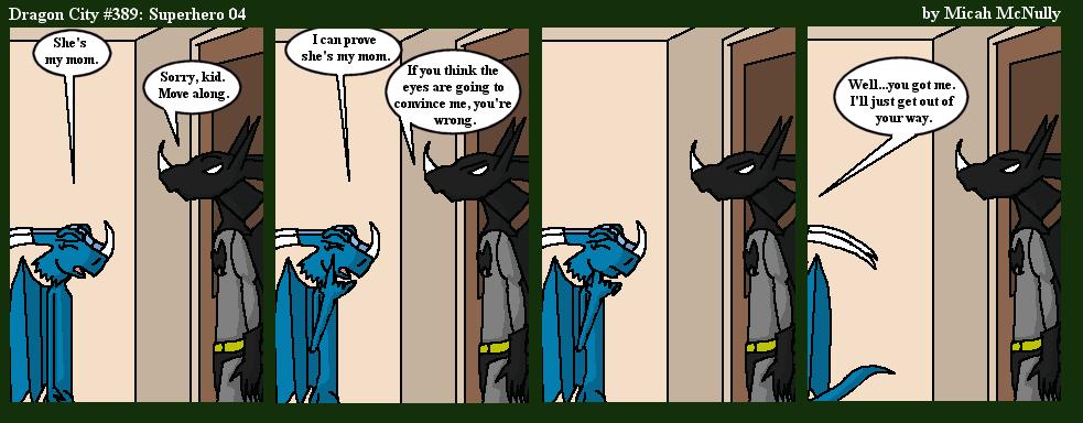389. Superhero 04