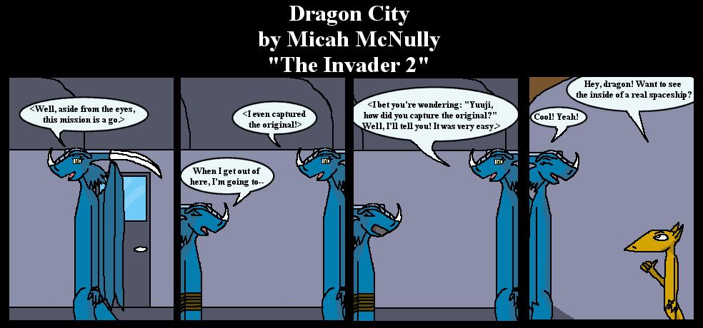 224. Invader 2