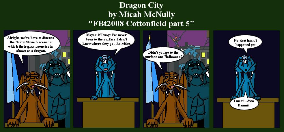 280. FBt2008: Cottonfield 5
