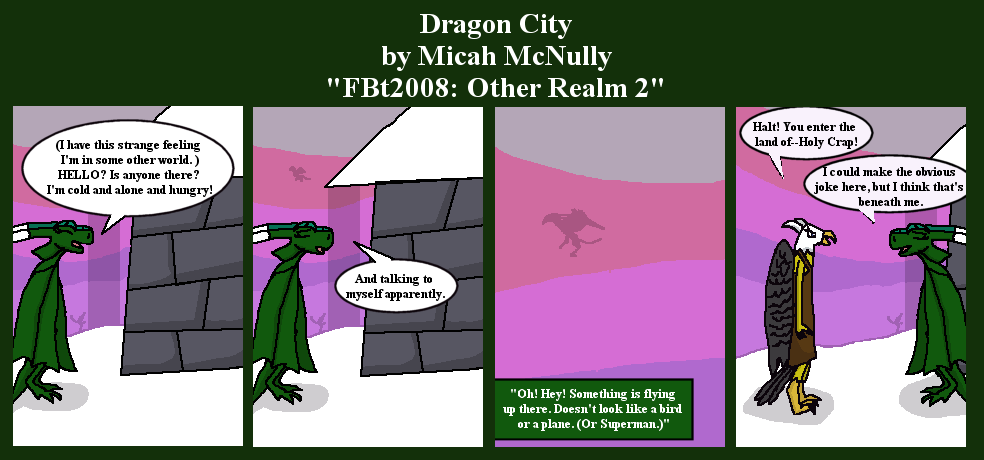 283. FBt2008: Other Realm 2