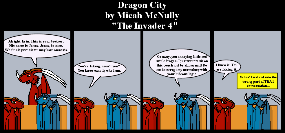 226. The Invader 4