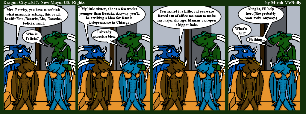517. New Mayor 03: Rights