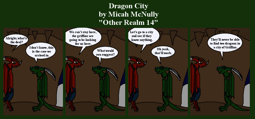 295. Other Realm 14